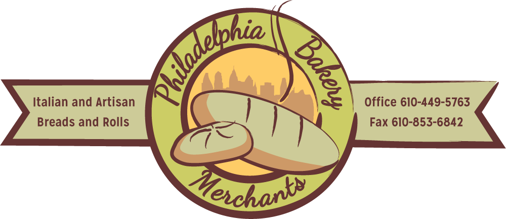 Philadelphia Bakery Merchants